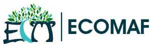 Environmental Conservation and Management Foundation
